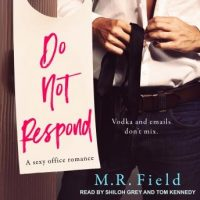 do-not-respond.jpg