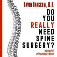 do-you-really-need-spine-surgery-take-control-with-a-surgeons-advice.jpg