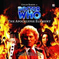 doctor-who-011-the-apocalypse-element.jpg