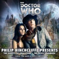 doctor-who-the-4th-doctor-adventures-philip-hinchcliffe-presents-volume-01.jpg