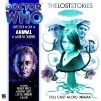 doctor-who-the-lost-stories-animal.jpg
