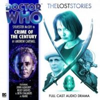 doctor-who-the-lost-stories-crime-of-the-century.jpg