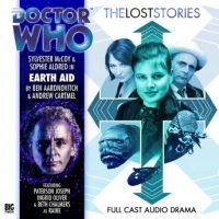 doctor-who-the-lost-stories-earth-aid.jpg