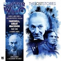 doctor-who-the-lost-stories-first-doctor-box-set.jpg