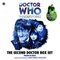 doctor-who-the-lost-stories-second-doctor-box-set.jpg