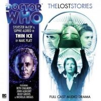 doctor-who-the-lost-stories-thin-ice.jpg