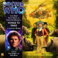 doctor-who-voyage-to-venus.jpg