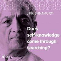 does-self-knowledge-come-through-searching.jpg