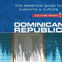 dominican-republic-culture-smart-the-essential-guide-to-customs-and-culture.jpg