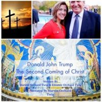donald-john-trump-the-second-coming-of-christ.jpg