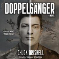 doppelganger-a-world-war-ii-espionage-thriller.jpg