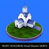 dormition-church-in-the-volotovo-field-velikiy-novgorod-russia.jpg