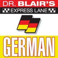 dr-blairs-express-lane-german.jpg