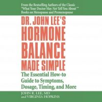 dr-john-lees-hormone-balance-made-simple-the-essential-how-to-guide-to-symptoms-dosage-timing-and-more.jpg