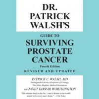dr-patrick-walshs-guide-to-surviving-prostate-cancer.jpg