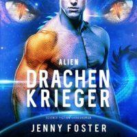 drachenkrieger-alien.jpg