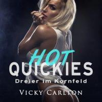 dreier-im-kornfeld-hot-quickies-erotik-horbuch.jpg