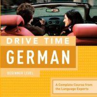drive-time-german-beginner-level.jpg