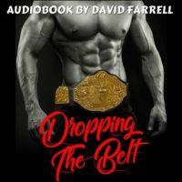 dropping-the-belt.jpg