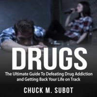 drugs-the-ultimate-guide-to-defeating-drug-addiction-and-getting-back-your-life-on-track.jpg
