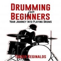 drumming-for-beginners-your-journey-into-playing-drums.jpg