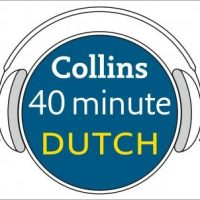dutch-in-40-minutes-learn-to-speak-dutch-in-minutes-with-collins.jpg
