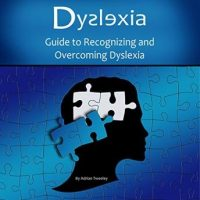 dyslexia-guide-to-recognizing-and-overcoming-dyslexia.jpg