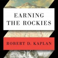 earning-the-rockies-how-geography-shapes-americas-role-in-the-world.jpg