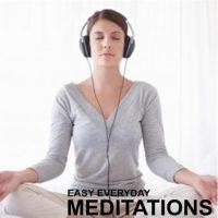 easy-everyday-meditations.jpg