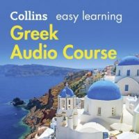 easy-learning-greek-audio-course-language-learning-the-easy-way-with-collins.jpg