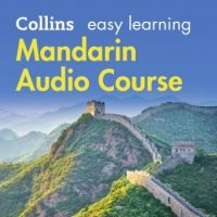 easy-learning-mandarin-chinese-audio-course-language-learning-the-easy-way-with-collins.jpg
