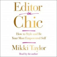 editor-in-chic-how-to-style-and-be-your-most-empowered-self.jpg