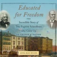 educated-for-freedom-the-incredible-story-of-two-fugitive-schoolboys-who-grew-up-to-change-a-nation.jpg