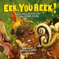 eek-you-reek-poems-about-animals-that-stink-stank-stunk.jpg