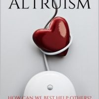 effective-altruism-how-can-we-best-help-others.jpg