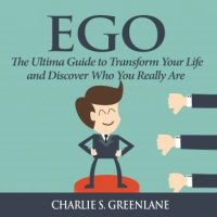 ego-the-ultima-guide-to-transform-your-life-and-discover-who-you-really-are.jpg