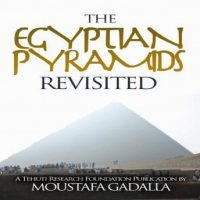 egyptian-pyramids-revisited.jpg