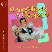 el-apocalipsis-de-cleopatra.jpg