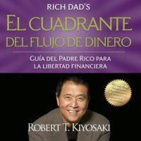 el-cuadrante-del-flujo-de-dinero-guia-del-padre-rico-para-la-libertad-financiera.jpg