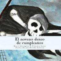 el-noveno-deseo-de-cumpleanos-spanish-edition-spanish-edition.jpg