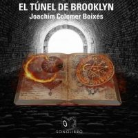 el-tunel-de-brooklyn.jpg