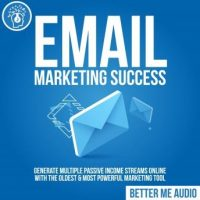 email-marketing-success-generate-multiple-passive-income-streams-online-with-the-oldest-most-powerful-marketing-tool.jpg