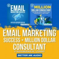 email-marketing-success-million-dollar-consultant-2-audiobooks-in-1-combo.jpg
