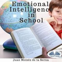 emotional-intelligence-in-school.jpg