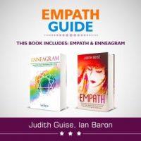 empath-guide-2-books-in-1-empath-and-enneagram.jpg