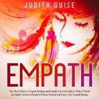 empath.jpg