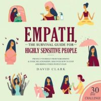 empath-the-survival-guide-for-highly-sensitive-people-protect-yourself-from-narcissists-toxic-relationships-discover-how-to-stop-absorbing-other-peoples-pain.jpg