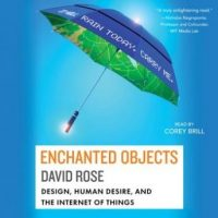 enchanted-objects-design-human-desire-and-the-internet-of-things.jpg