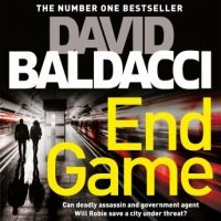 end-game-a-richard-and-judy-book-club-pick-2018.jpg