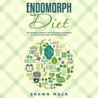 endomorph-diet-the-modern-scientific-and-sustainable-approach-to-achieve-your-long-term-fitness-goals.jpg